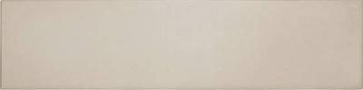 Equipe Stromboli Beige Gobi 9.2x36.8