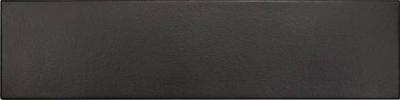 Equipe Stromboli Black City 9.2x36.8