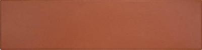 Equipe Stromboli Canyon 9.2x36.8