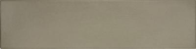 Equipe Stromboli Evergreen 9.2x36.8