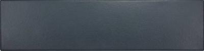 Equipe Stromboli Glassy Blue 9.2x36.8