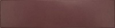 Equipe Stromboli Oxblood 9.2x36.8
