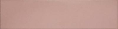 Equipe Stromboli Rose Breeze 9.2x36.8