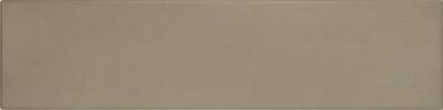 Equipe Stromboli Savasana 9.2x36.8