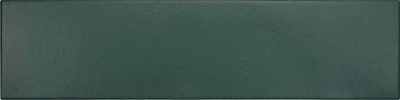 Equipe Stromboli Viridian Green 9.2x36.8