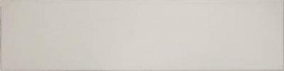 Equipe Stromboli White Plume 9.2x36.8