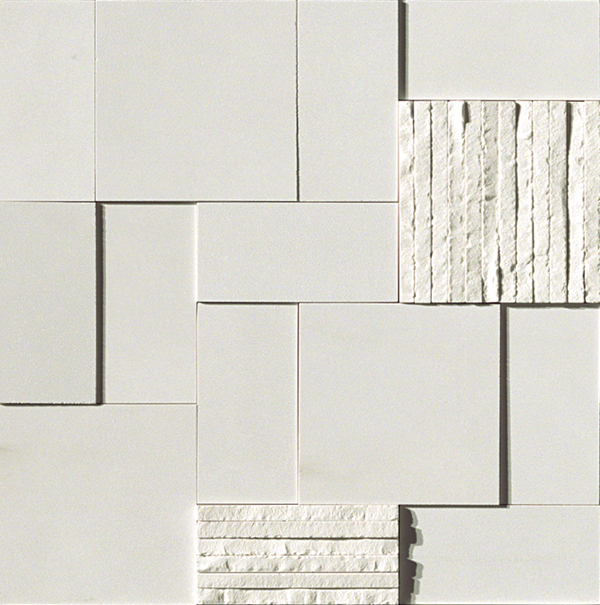 Fap Natura Wall Carrara Matt Mix 6 59x88,5