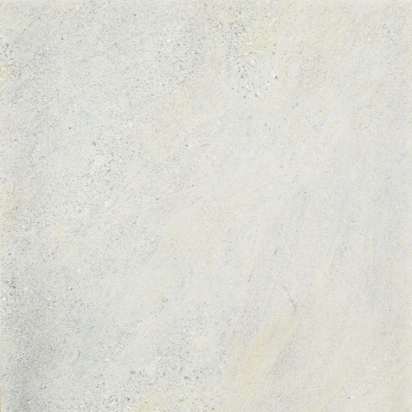 Fondovalle Tiger Rock White  60x60