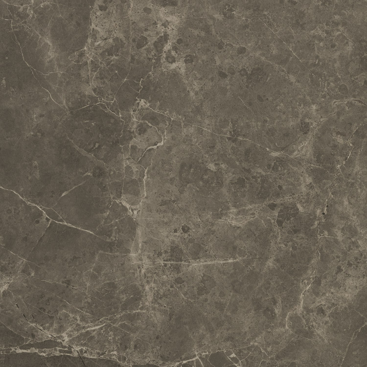 Fap Roma Imperiale 60x60 Lux RT