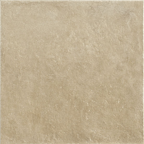 Polis Evolution 18371 Clay 60*60