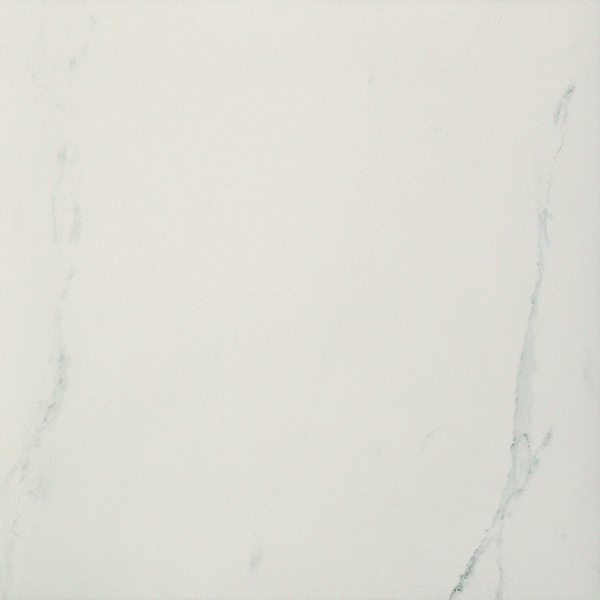 FAP Natura Carrara Brillante 59x59 RT