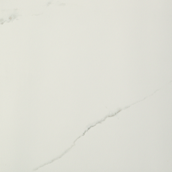 FAP Natura Carrara Matt 59x59 RT