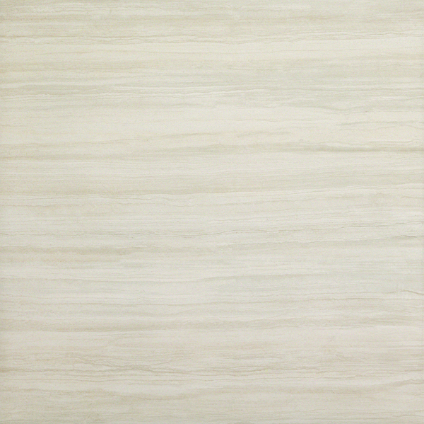 FAP Natura Striato Brillante 59x59 RT