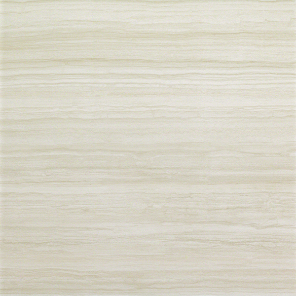 FAP Natura Striato Matt 59x59 RT