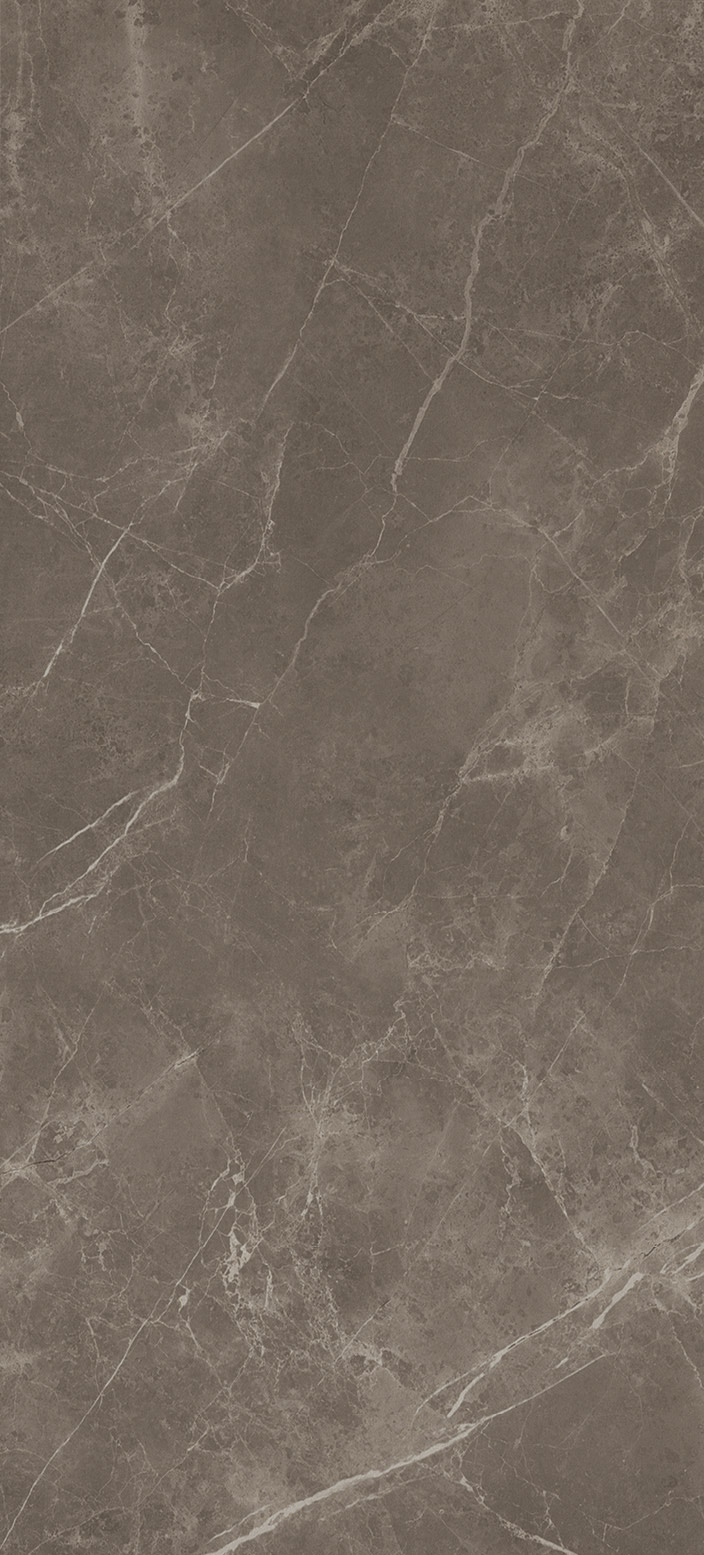 Fap Roma Imperiale 50x110 RT