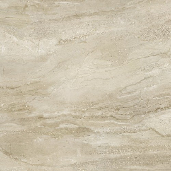 Ape Gio Natural Matt Rect. 75x75