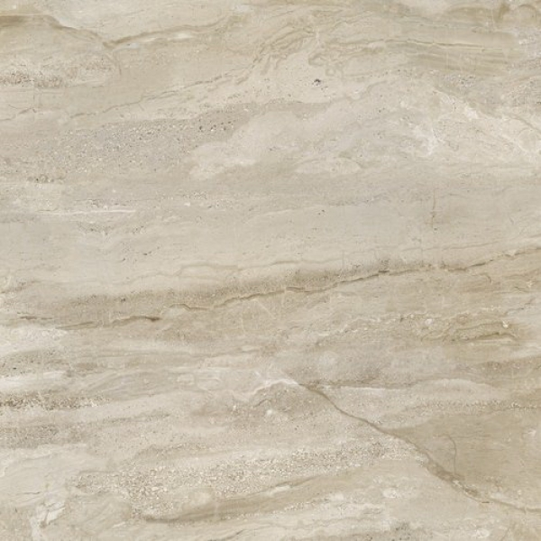Ape Gio Natural Polished Rect. 75x75