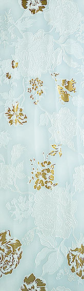 Ape Purity Decor Air Aqua 25x75