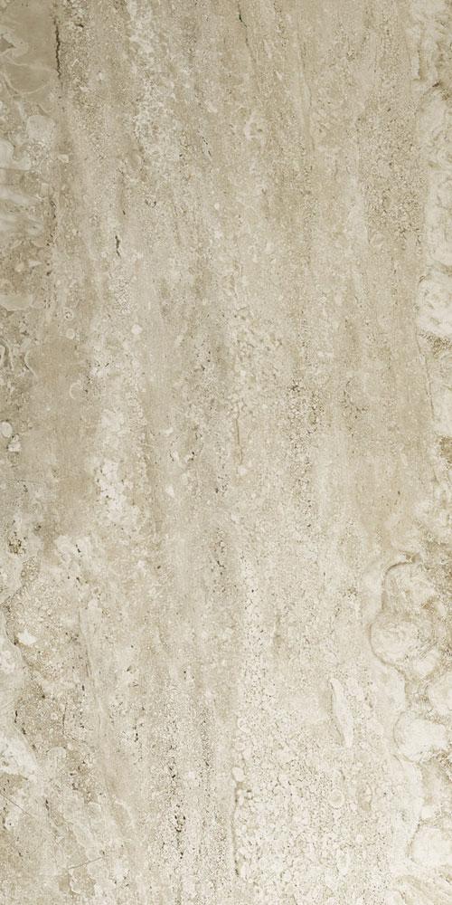 APE Wabi Sabi  Travertino Brescia 60x120 Matt Rect