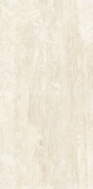 Ariostea Ultra Marmi Travertino Navona Luc Shiny 150x300