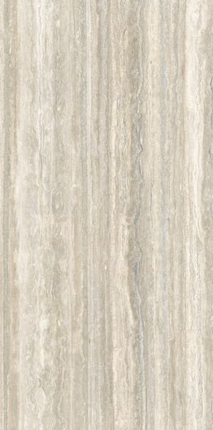 Ariostea Ultra Marmi Travertino Santa Caterina Soft 150x75