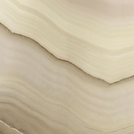 Carmen Ceramic Art Wonder Crema 60x60