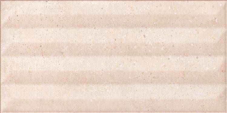 Cifre Aston Relieve Ivory 12.5x25