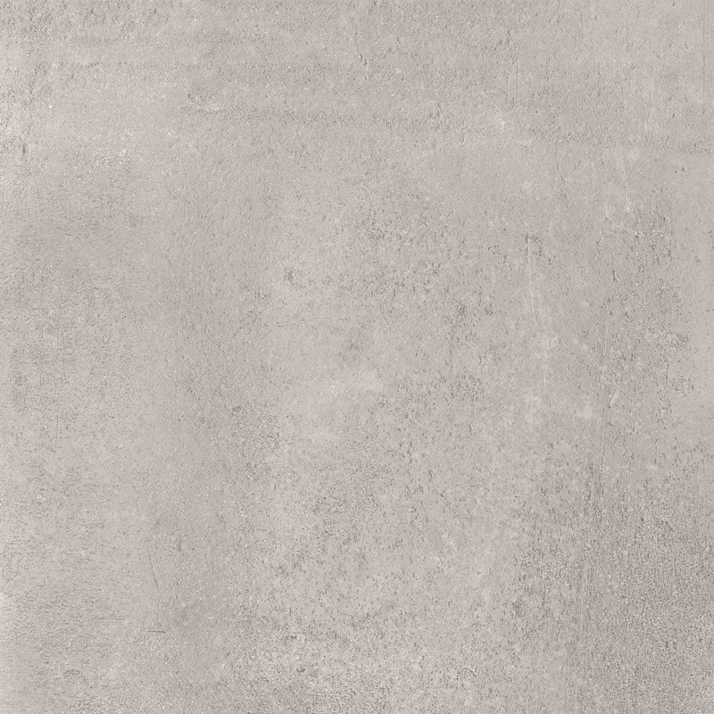 Emil Ceramica Be-Square Easy Concrete 20x20