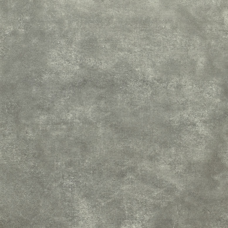 Epoca Art Deco Dark Grey 32.5x32.5