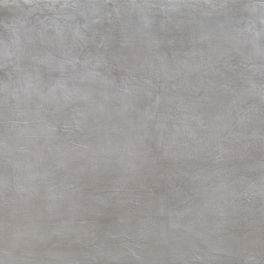 Epoca Organic Resin Smoke 60.3x60.3