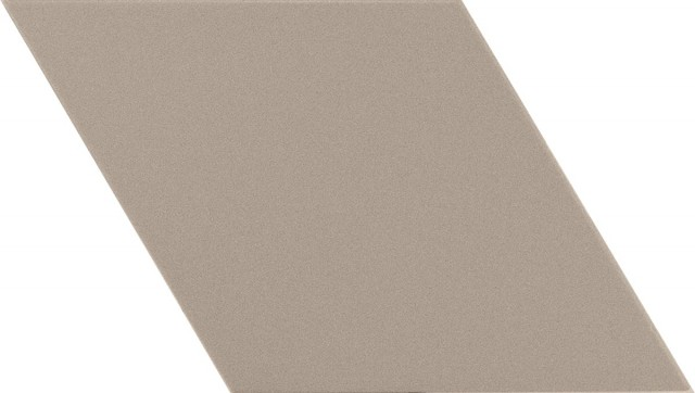 Equipe Rhombus Smooth Light Grey 14x24