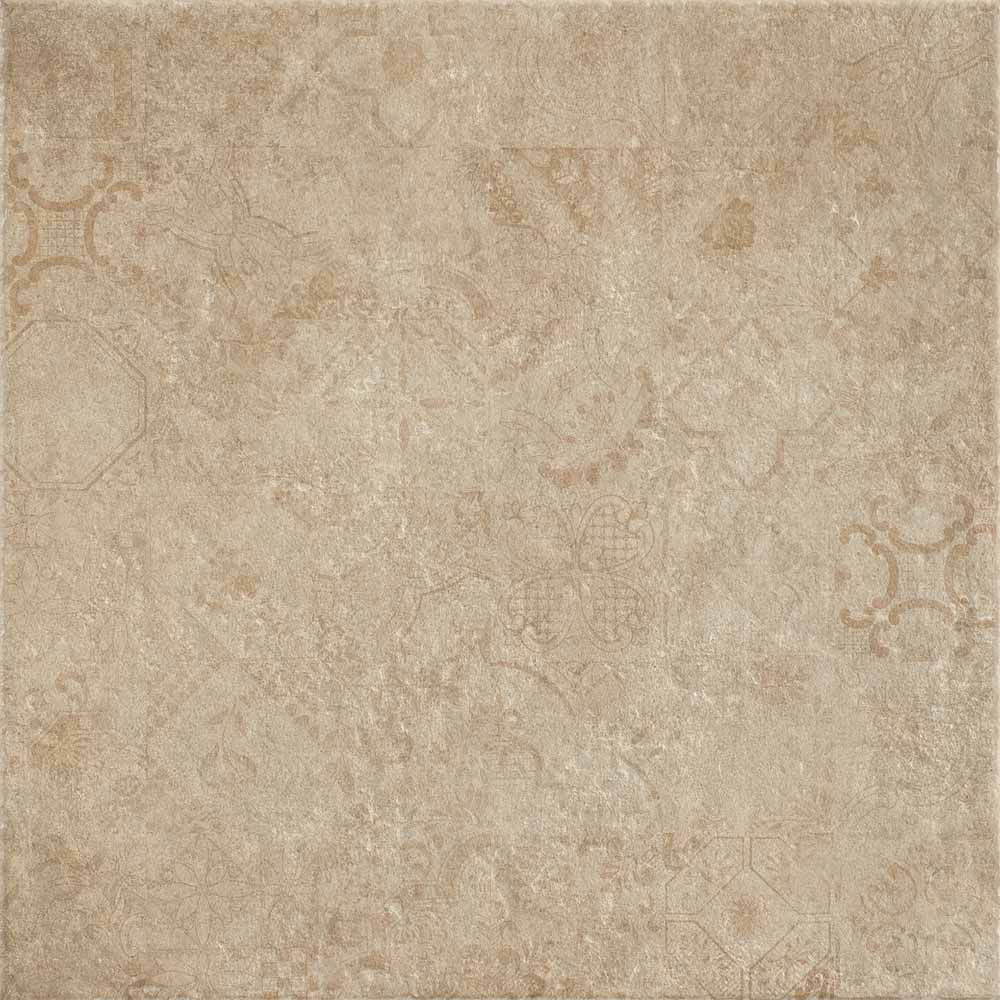 Polis Evolution 18375 Carpet Clay 60*60