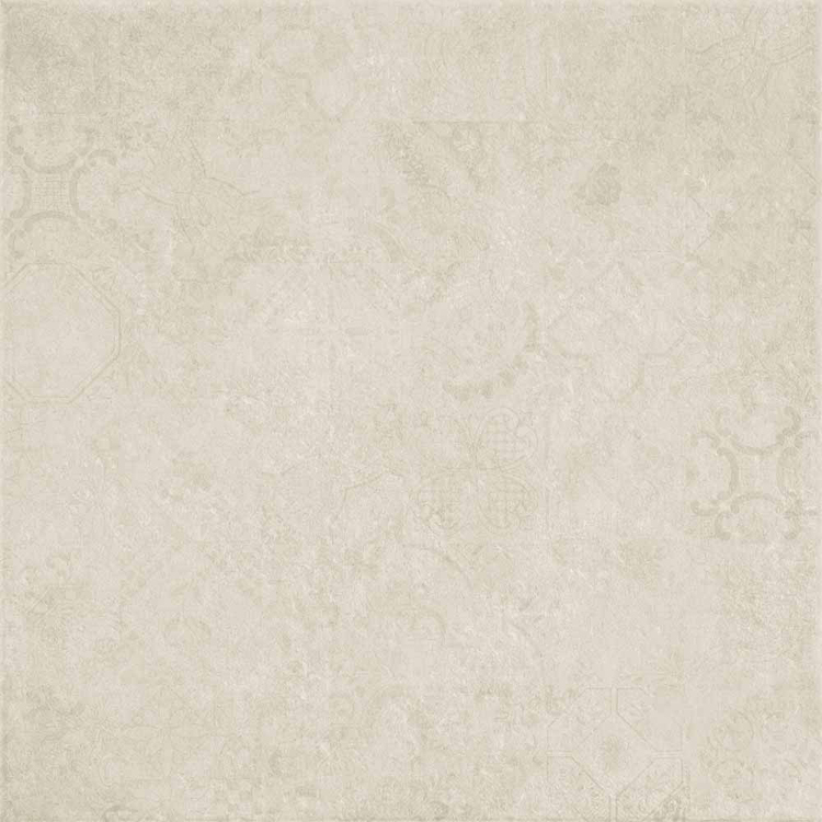 Polis Evolution Carpet Milk 60x60
