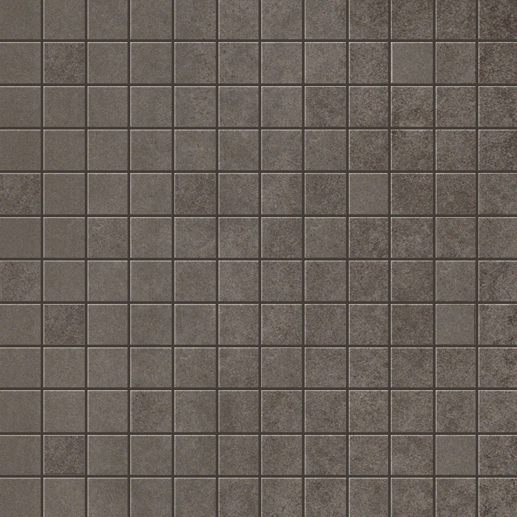 Fap Evoque Earth Gres Mosaico 29,5x29,5
