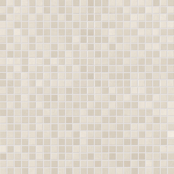 Fap Color Now Beige Micromosaico 30,5x30,5
