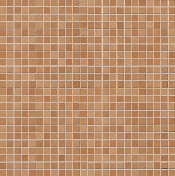 Fap Color Now Curcuma Micromosaico 30,5x30,5