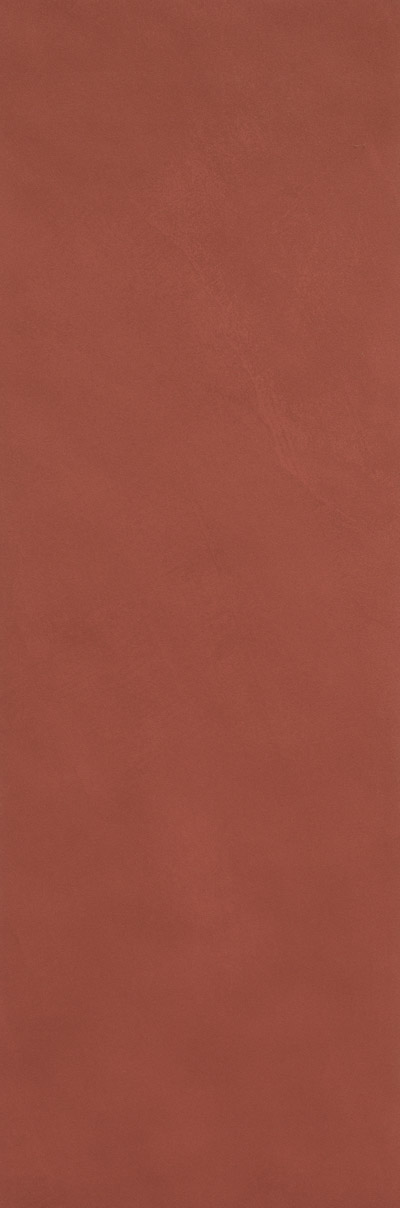 Fap Color Now Marsala 30,5x91,5 RT