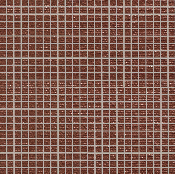 Fap Color Now Rame Micromosaico Dot 30,5x30,5