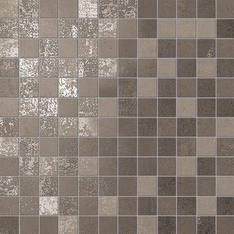 Fap Evoque Earth Mosaico 30,5x30,5