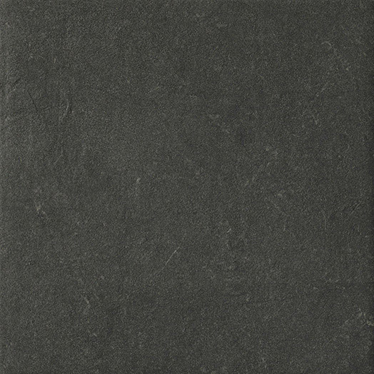 Fap Maku Dark 75x75 RT