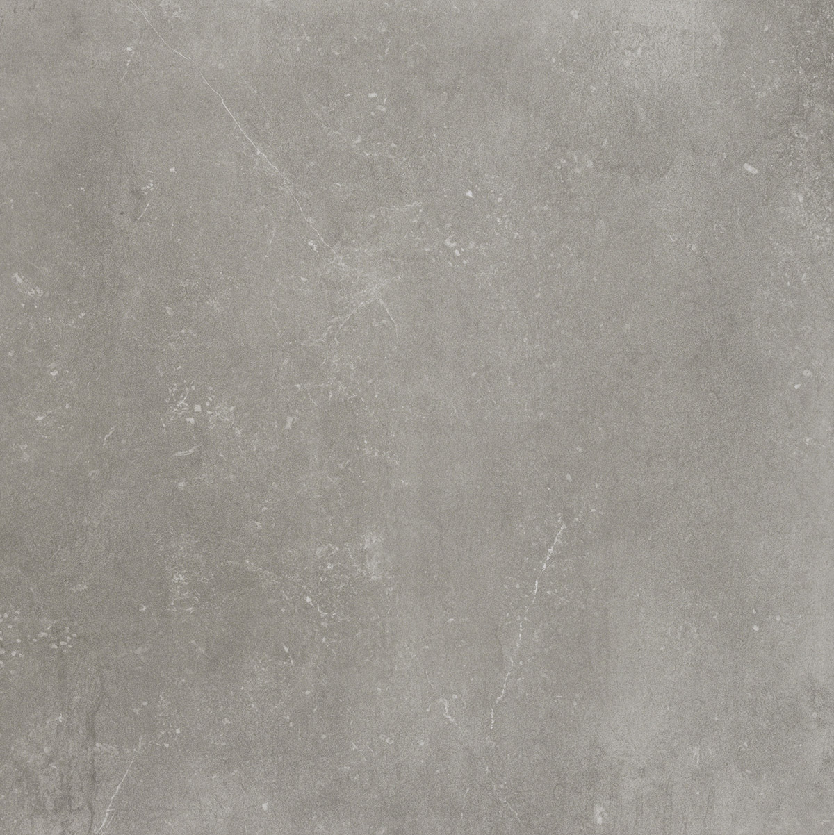 Fap Maku Grey 75x75 Sat RT