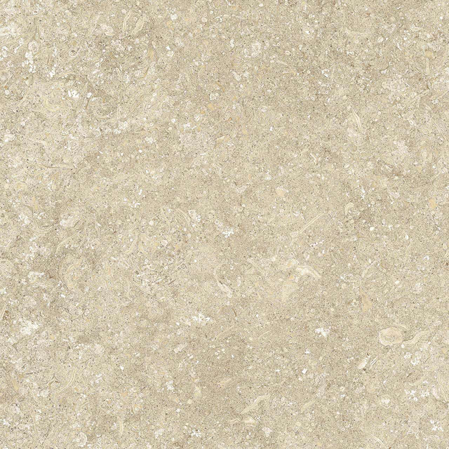 Fap Nord Natural Matt 60x60 RT