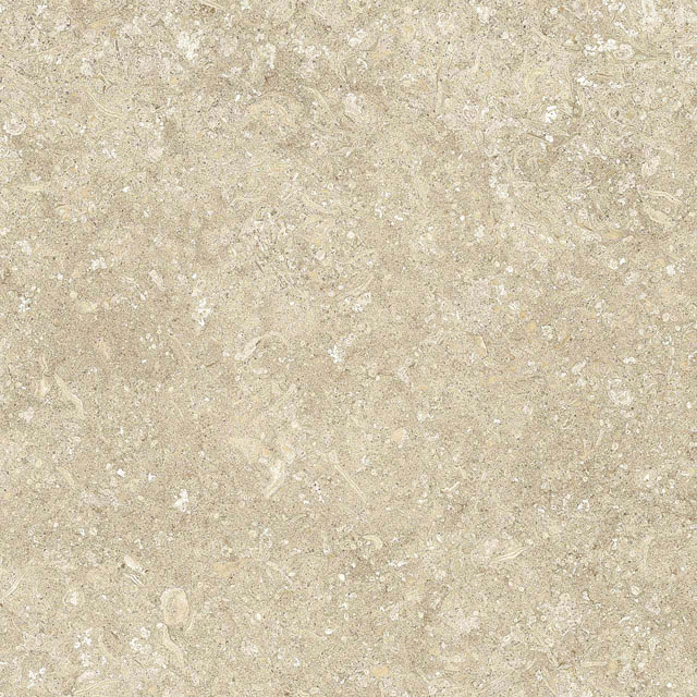 Fap Nord Natural 60x60 RT