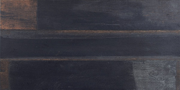 Fioranese Painted Wood Pitch Black 20,13x120,8