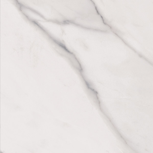Flaviker Supreme Royal Statuario 60x60 rett