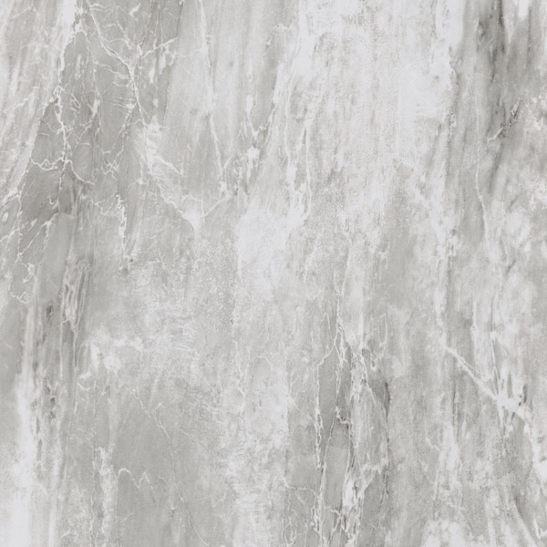 Flaviker Supreme Silver Dream 60x60 anticato