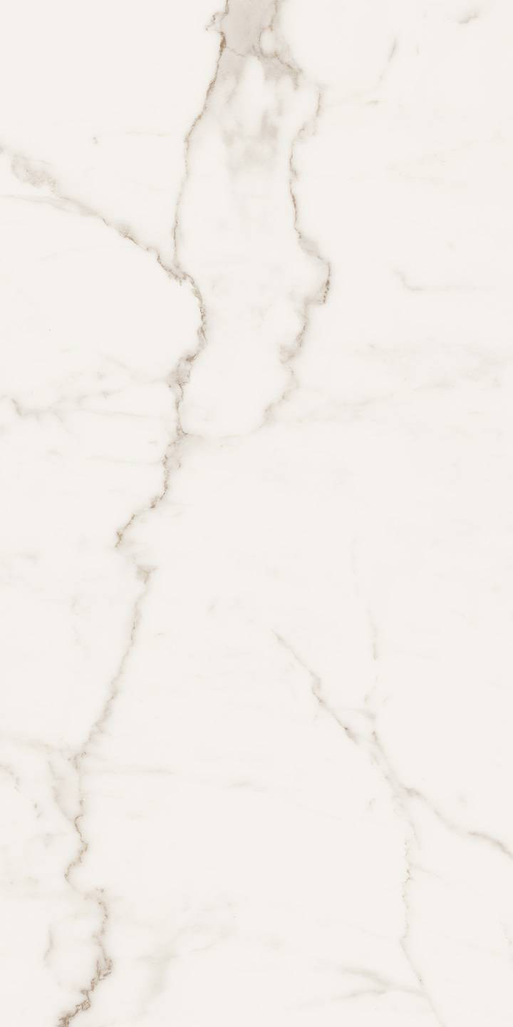 Fondovalle Infinity Marbletech Calacatta 120x240 Glossy