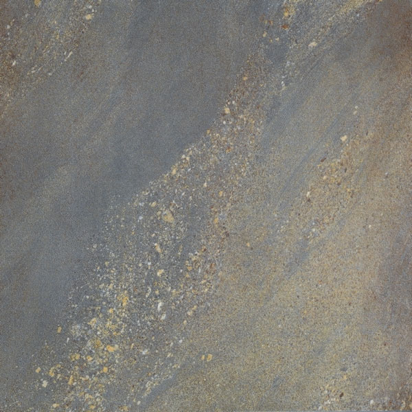 Fondovalle Tiger Rock Gold Rock 60x60