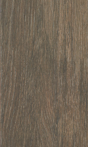 Iris French Woods Beech 20x120