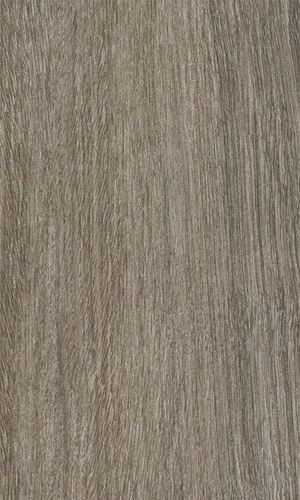 Iris French Woods Elm 20x120